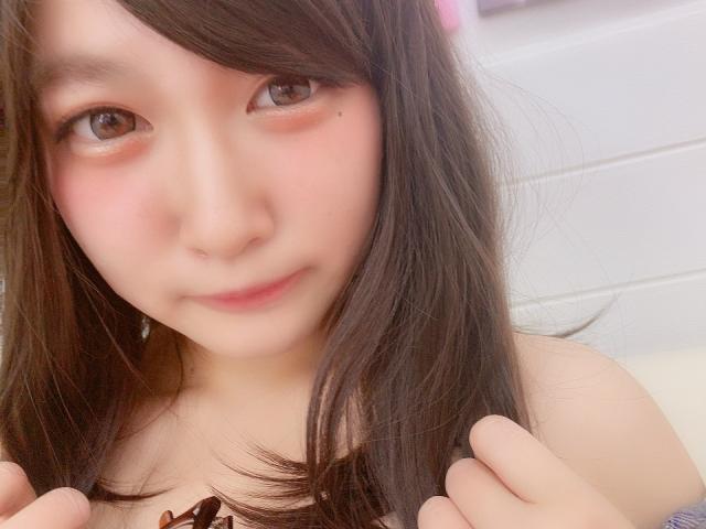 ○*らん*○ちゃんのプロフィール画像