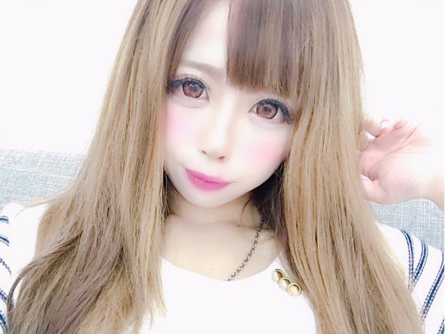 キララ。*☆ちゃんのプロフィール画像
