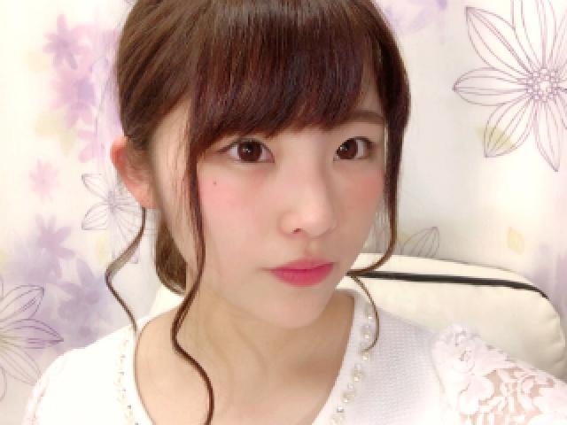 ★ゆか☆ミちゃんのプロフィール画像