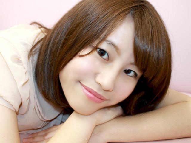 みのりちゃんのプロフィール画像