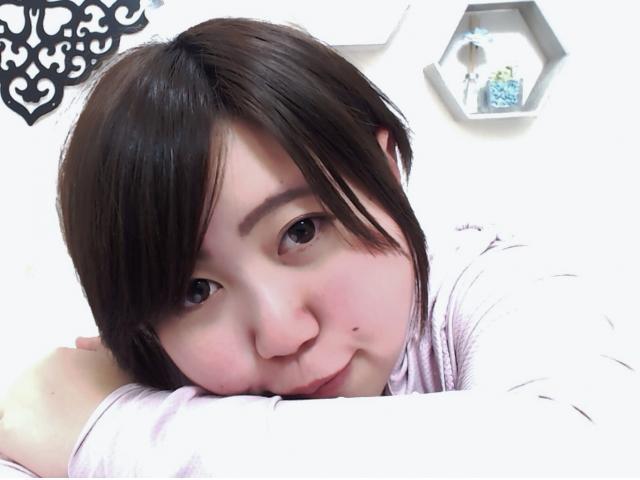 ω流花ωちゃんのプロフィール画像