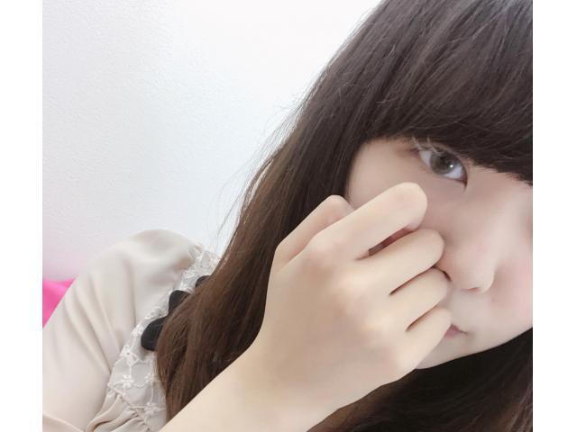 のん…☆*♪ちゃんのプロフィール画像