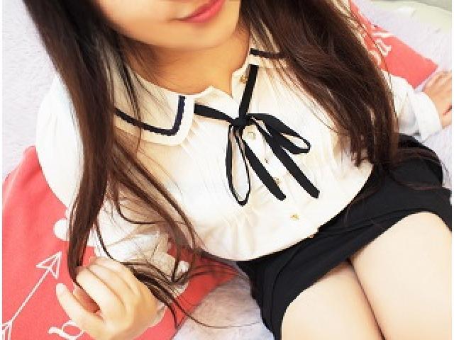 さくら☆♪ちゃんのプロフィール画像