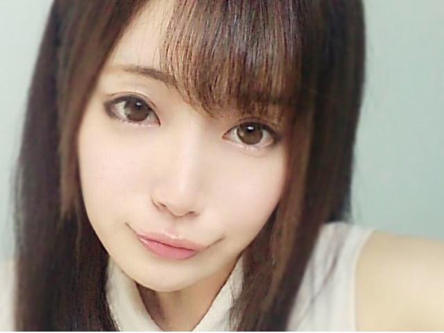 まりな☆+。ちゃんのプロフィール画像