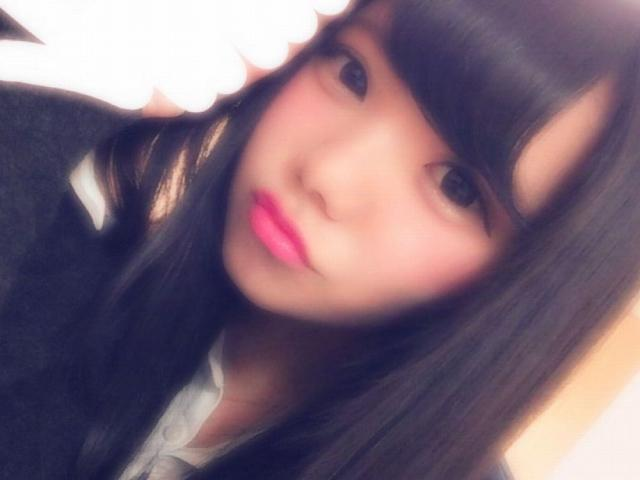 みき☆。'ちゃんのプロフィール画像