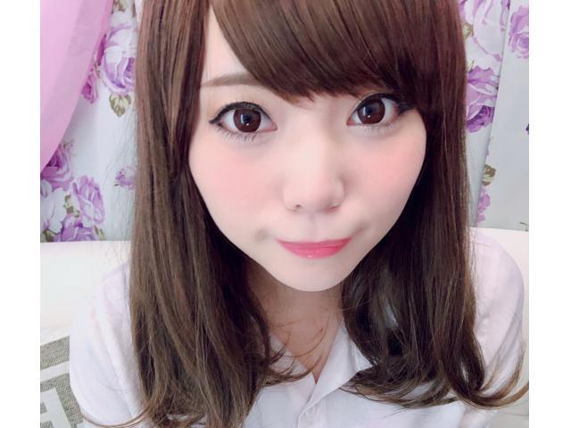 なみ*.+ちゃんのプロフィール画像