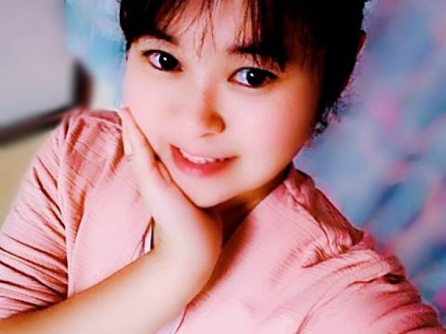 実咲絵美ちゃんのプロフィール画像