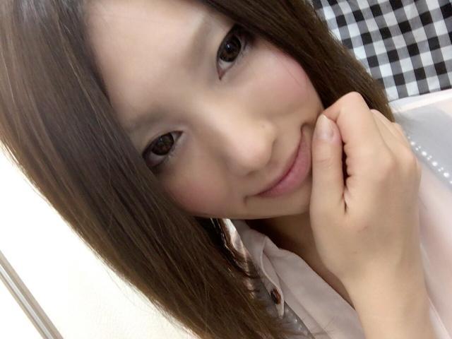 ☆さり☆。ちゃんのプロフィール画像