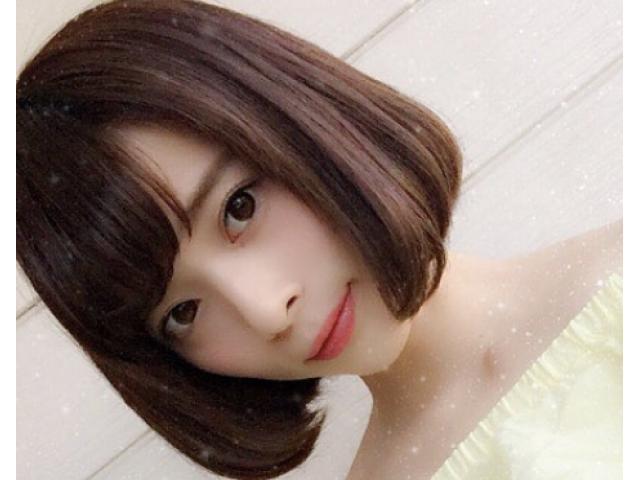 華@ちゃんのプロフィール画像