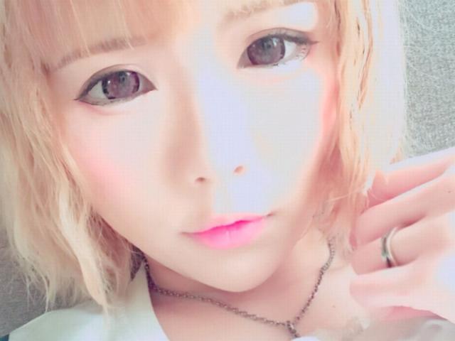 ☆れいな ☆ちゃんのプロフィール画像