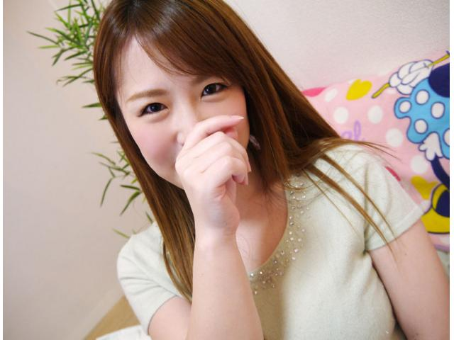 北川みおりちゃんのプロフィール画像