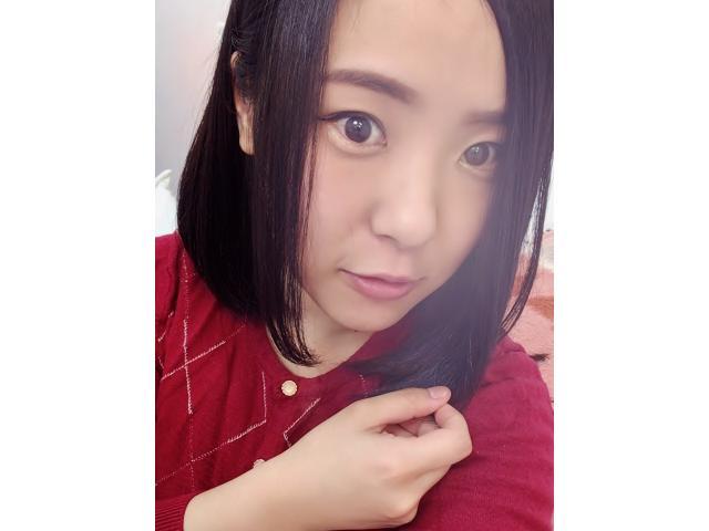 のんちゃん^^☆ちゃんのプロフィール画像