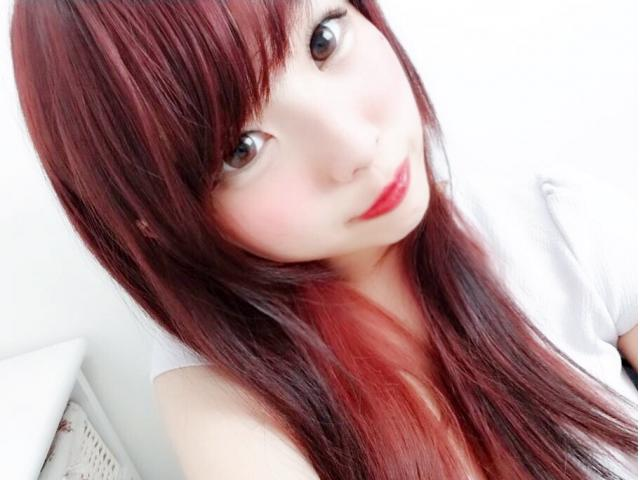 れなёちゃんのプロフィール画像