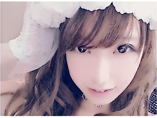 しずく☆*ちゃんのプロフィール画像