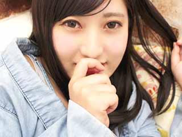 ゆい* ♪ちゃんのプロフィール画像