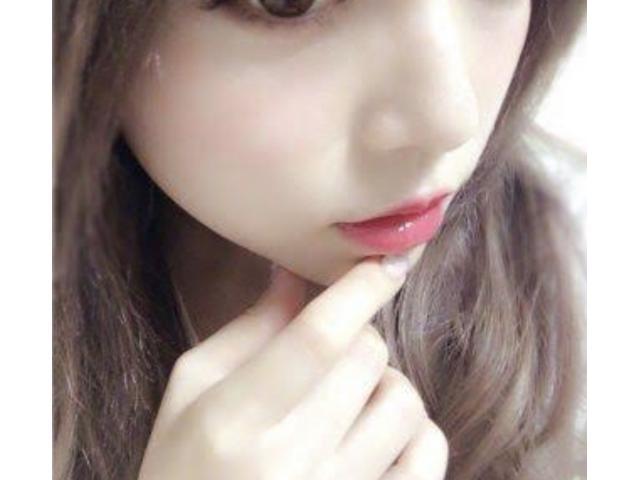 アゲハ☆*・ちゃんのプロフィール画像