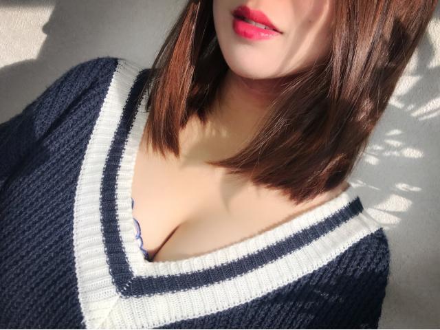 ちはる*+ちゃんのプロフィール画像