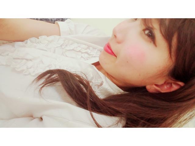 ♪みな☆*ちゃんのプロフィール画像