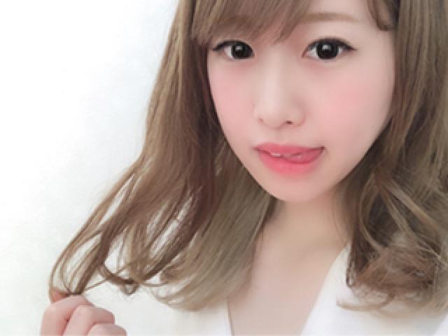 ゆう*。☆ちゃんのプロフィール画像