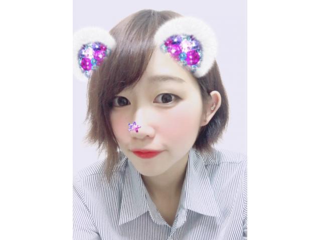 //ジュリア//ちゃんのプロフィール画像