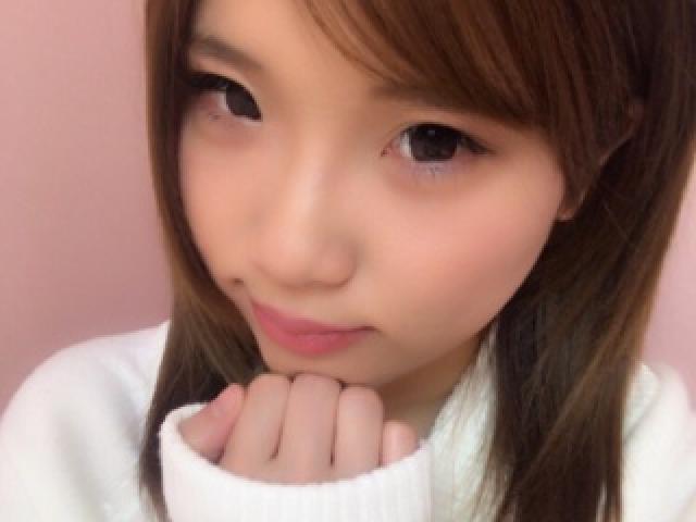 ちびあや☆ちゃんのプロフィール画像