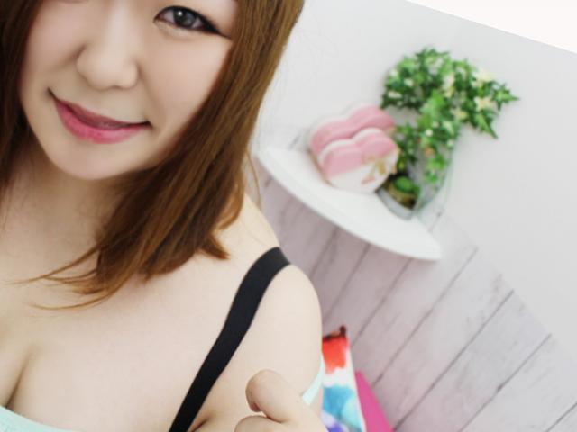 二ナちゃんのプロフィール画像