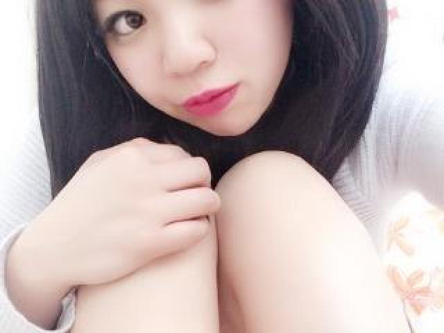 -SARA-ちゃんのプロフィール画像