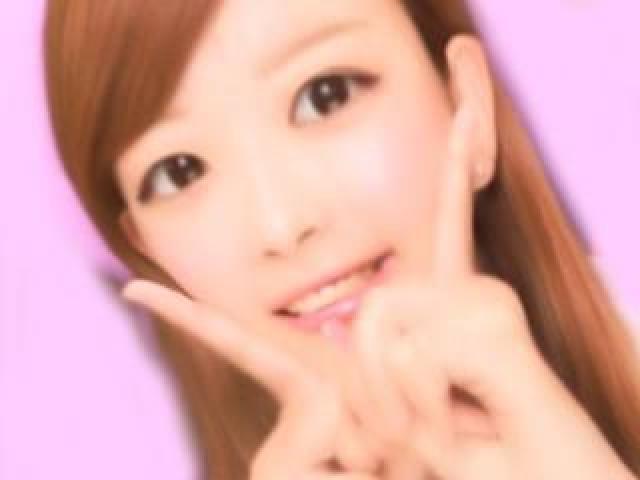。+あぃ☆ちゃんのプロフィール画像