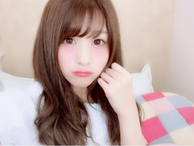 *あぃり*ちゃんのプロフィール画像