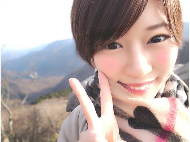はるか:)☆ちゃんのプロフィール画像