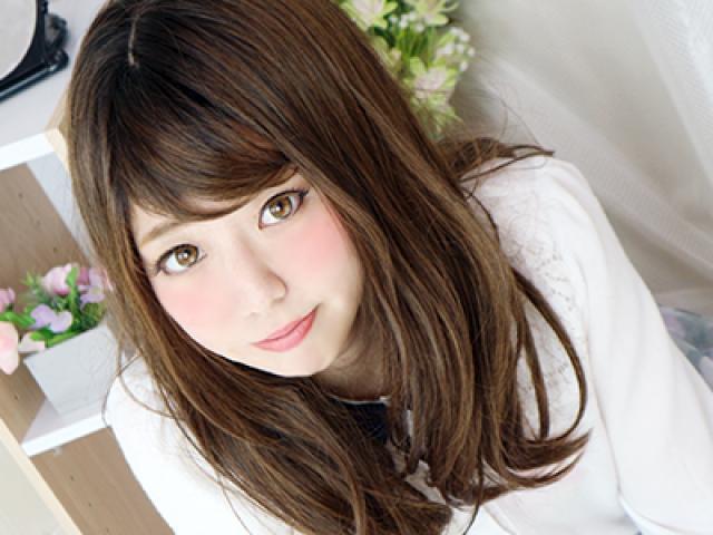 ここね*◇。ちゃんのプロフィール画像