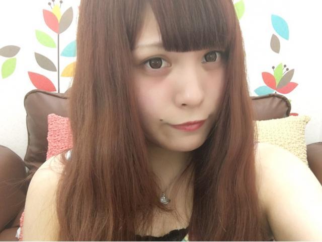 さっちゃん^^ちゃんのプロフィール画像