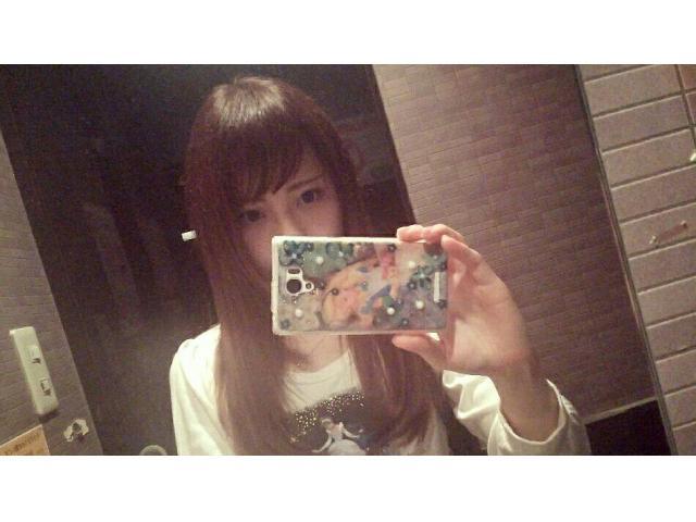 ぴーちゃんのプロフィール画像