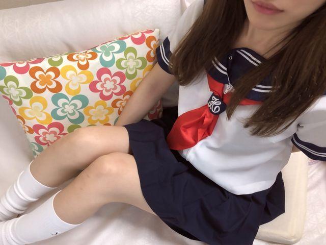 きぃ★ちゃんのプロフィール画像