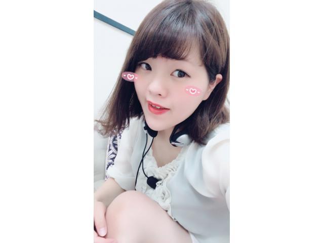 ★まゆ/ちゃんのプロフィール画像
