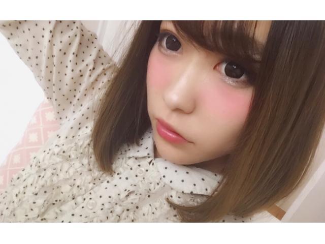 *まな。・☆ちゃんのプロフィール画像