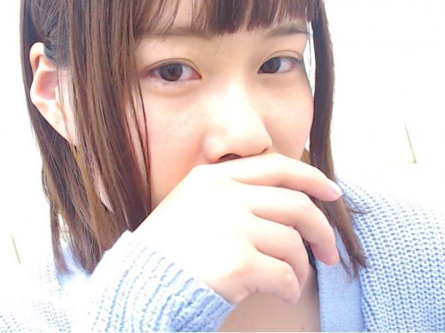 。らん+ちゃんのプロフィール画像