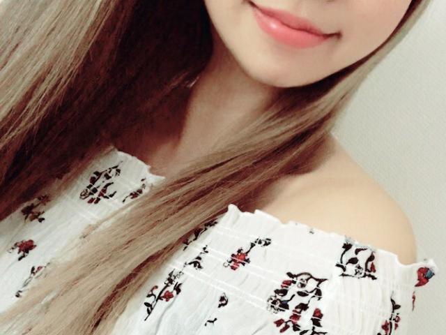 +リン+ちゃんのプロフィール画像