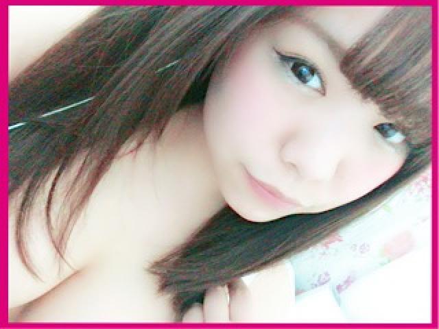 のん・。☆ちゃんのプロフィール画像