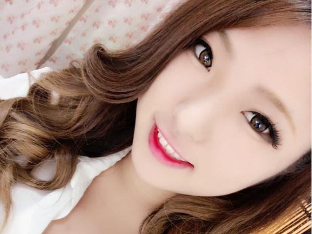 らん☆!!ちゃんのプロフィール画像