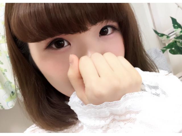 *くるみ☆*ちゃんのプロフィール画像