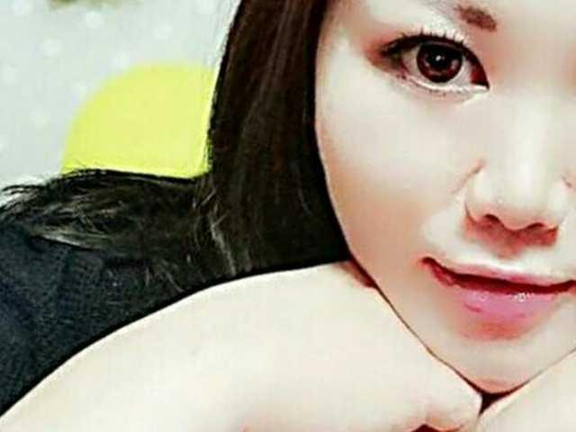 ★あん☆。ちゃんのプロフィール画像