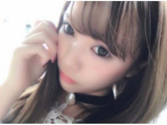 みぃな **ちゃんのプロフィール画像