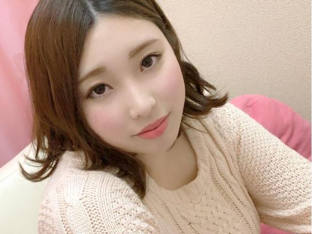 あいり♪・。☆ちゃんのプロフィール画像
