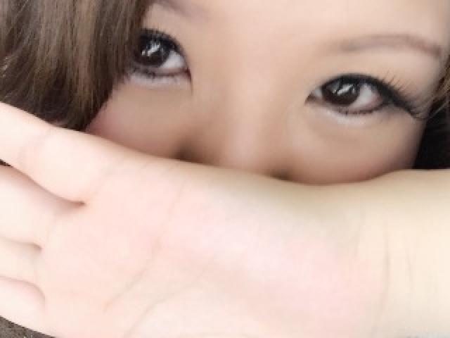 *アスナ♪。ちゃんのプロフィール画像