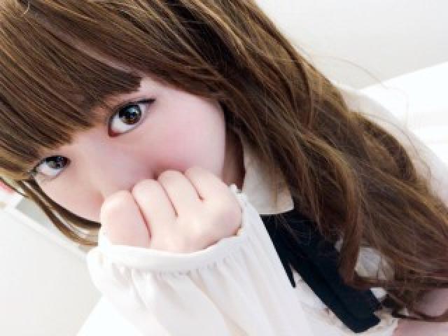 ♪あ ん な♪ちゃんのプロフィール画像