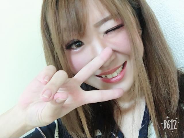 @なみちゃんのプロフィール画像