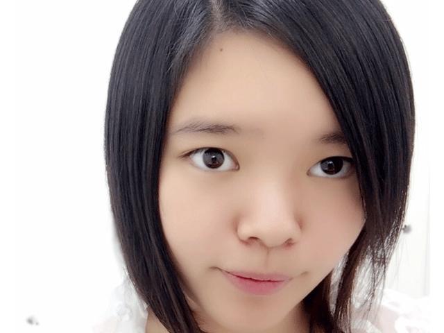 ☆彡はな☆ちゃんのプロフィール画像