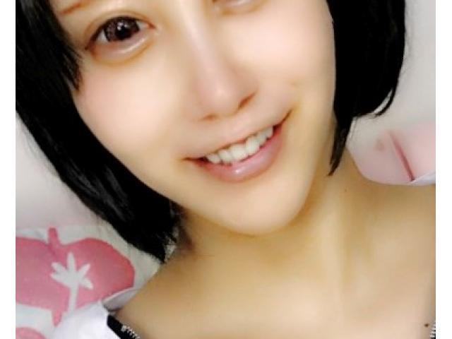 *しおり*;ちゃんのプロフィール画像