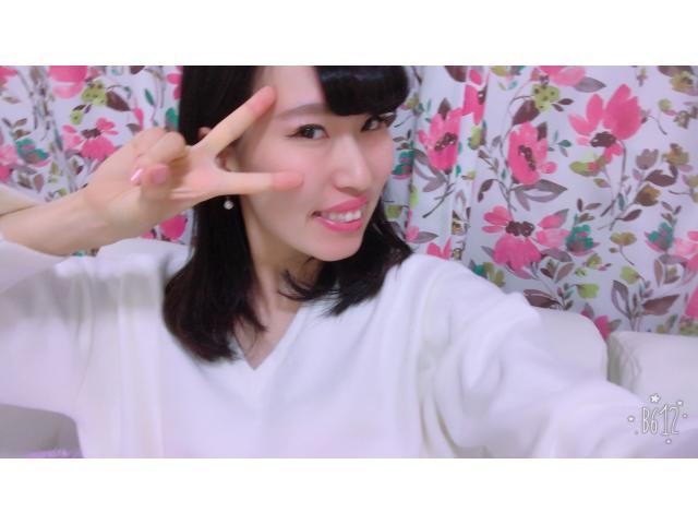 みずき☆☆彡ちゃんのプロフィール画像